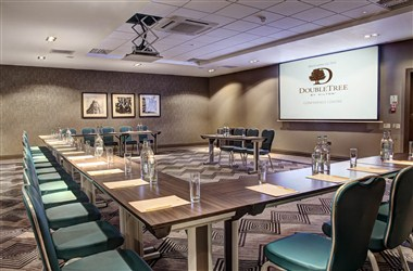 Orchardfield Meeting room