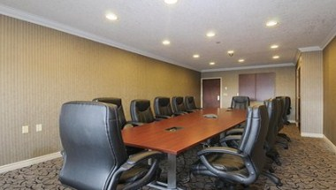 Boardroom One