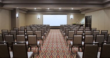 Meeting / Event Space