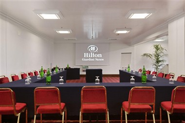 Dionisio Meeting Room
