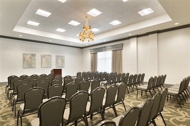 Maryland Meeting Room