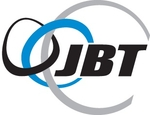 2016 JBT Corporation Investor Day