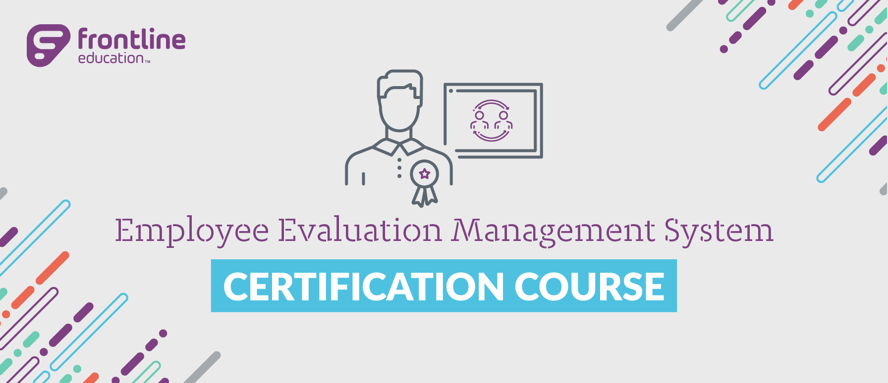 Employee Evaluation Management Certification Course - Princeton, NJ