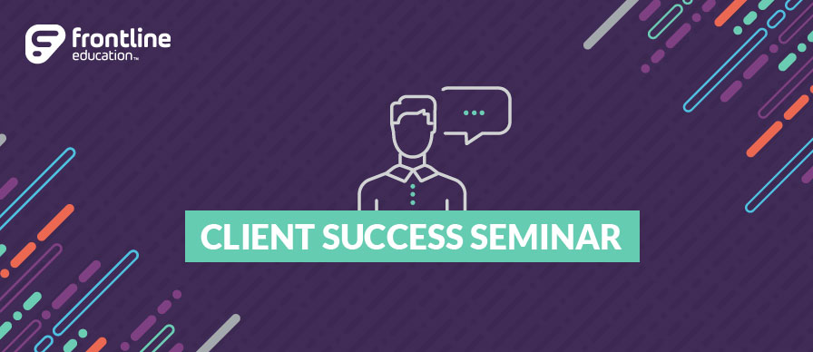 Virtual Seminar: Working Effectively in Employee Evaluation for Evaluators