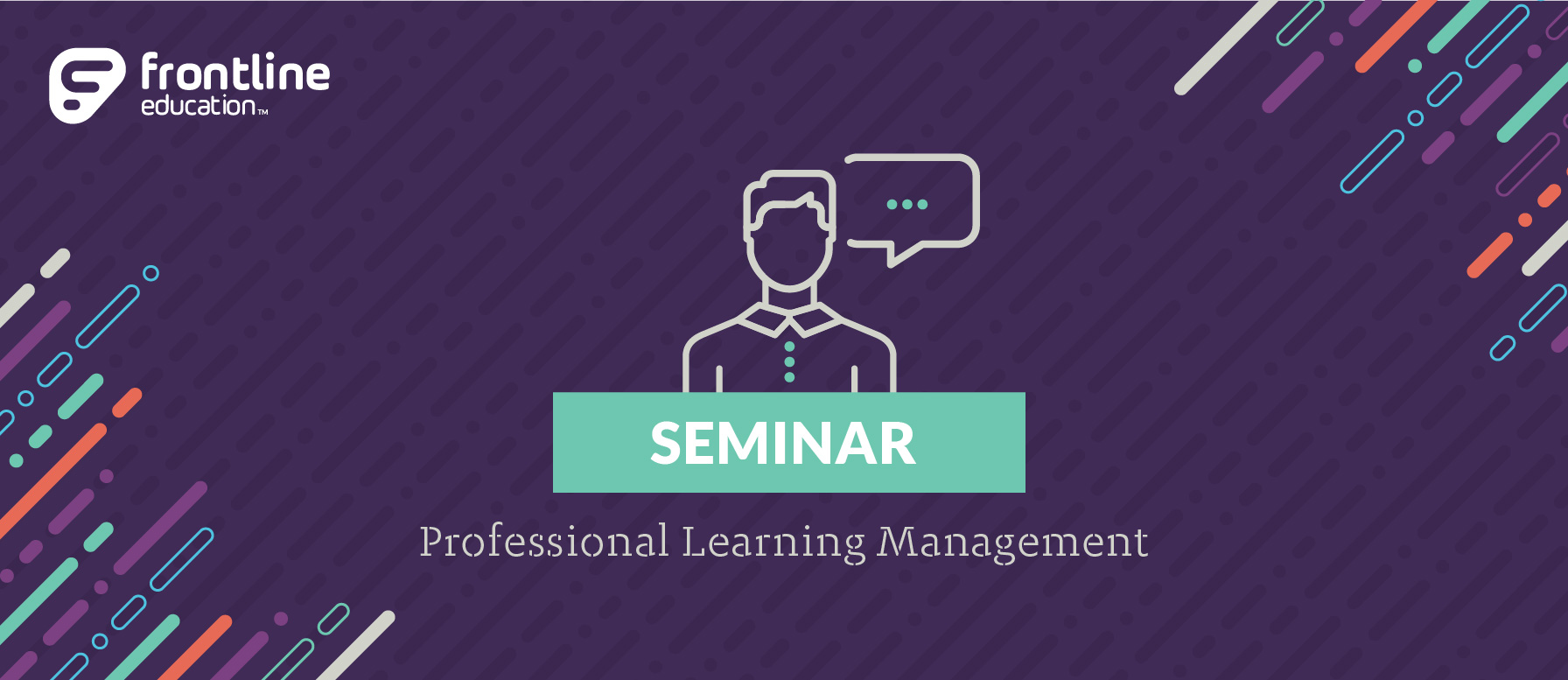 Seminar: Rocking Reporting in Professional Learning Management (PLM) - Branchburg, NJ