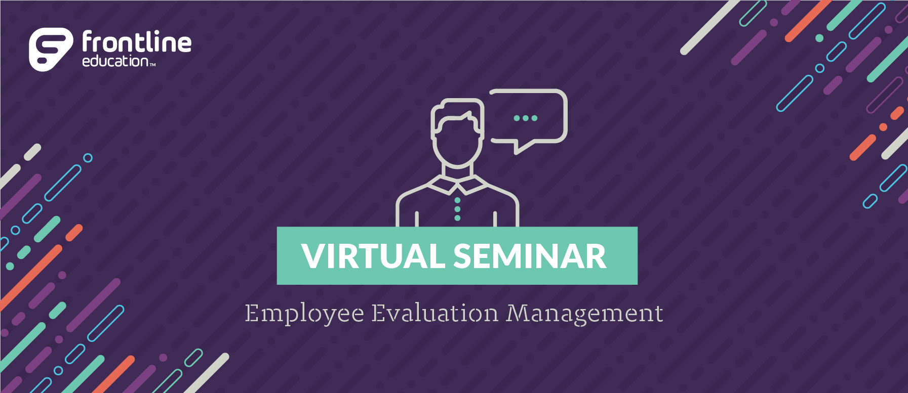 Employee Evaluation Virtual Seminar: Get Ahead of the Game and Rock Rollover