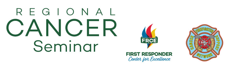 FRCE/FCSN Regional Cancer Seminar - Connecticut