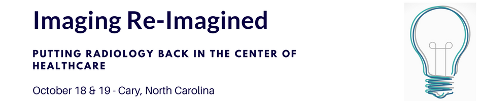 Canopy Partners 2018 Imaging Summit