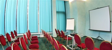 Conference Room 5