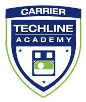 C2911 -2-Day Container Technician Certificate Course - Athens, Greece