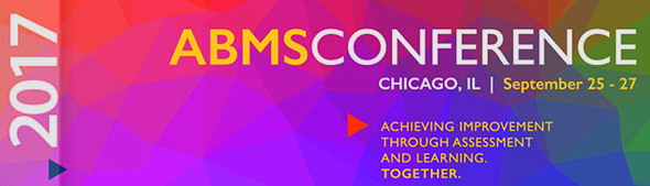ABMS Conference 2017