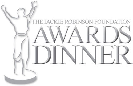 Jackie Robinson Foundation 2014 Awards Dinner