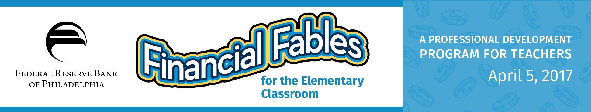 Financial Fables for the Elementary Classroom