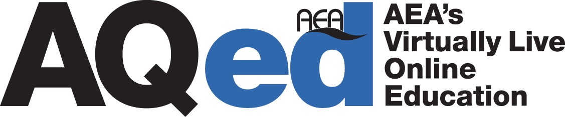 Back to School with AEA | 3 Hour Virtual Workshops