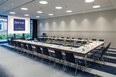 "Meeting room ""Elbe 3"""