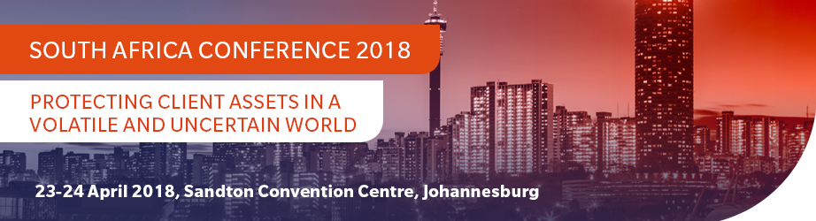 STEP South Africa Conference 2018