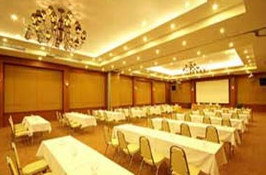 Banquet & Conference Room