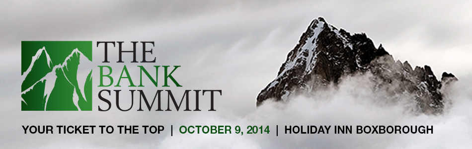 TheBankSummit_Header