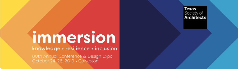 80th Annual Conference & Design Expo