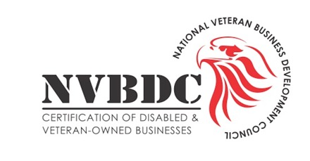 Southeast Veteran Business Summit & Golf Outing