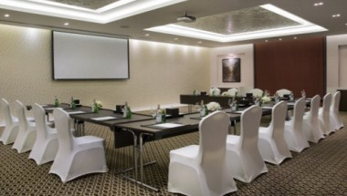 Salalah Meeting Room 1