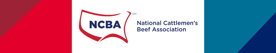 2018 NCBA Policy Committee & Board of Director Appointments