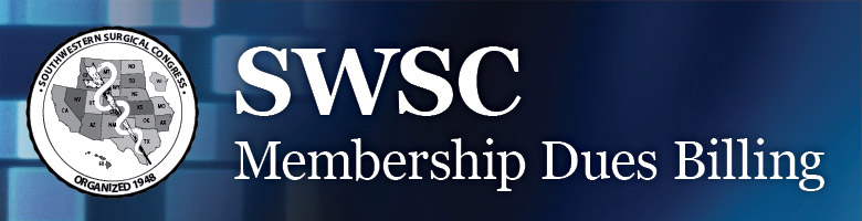 SWSC Dues Banner 9.1.2012