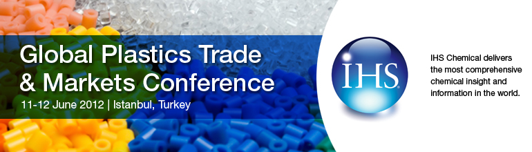 Global Plastics Trade & Markets Conference