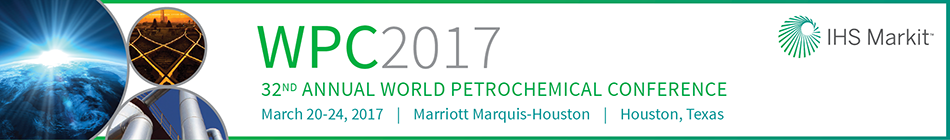 WPC 2017