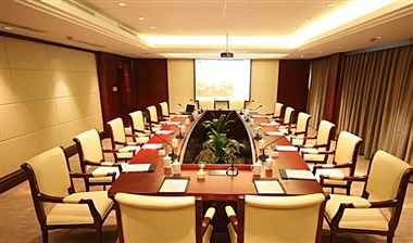 5F conference room