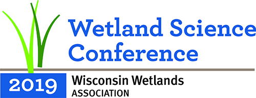 2019 Wetland Science Conference