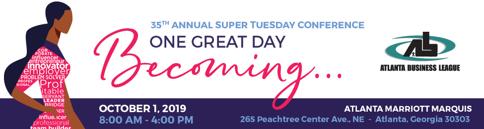 2019 ABL Super Tuesday Conference (35th)