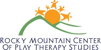 2017 Rocky Mountain Center of Play Therapy Conference