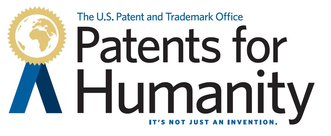 2016 Patents for Humanity Awards Ceremony