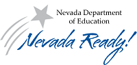 Nevada's 21st CCLC Quality Assessment Training Pilot Project 2017-2018