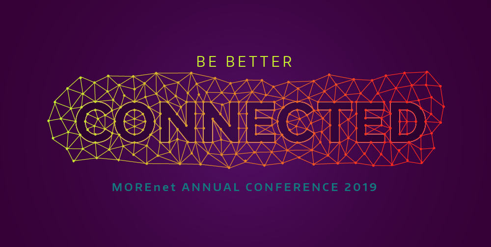 2019 MOREnet Annual Conference