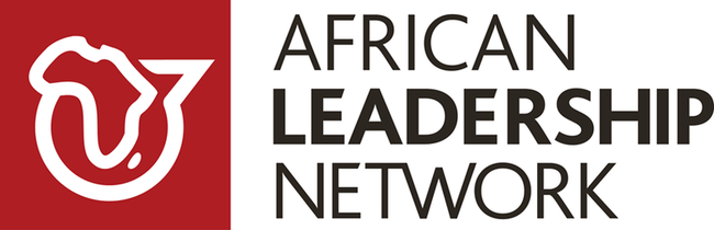 African Leadership Network Membership Fees