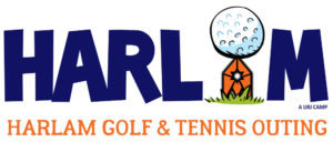 Harlam Golf & Tennis Outing