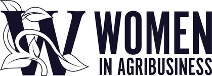 Women in Agribusiness Memberships & Publications