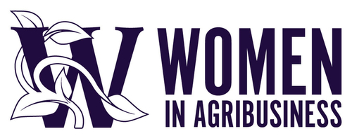 Women in Agribusiness Meet Up Denver - April 2018