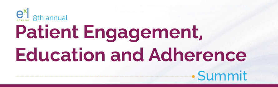 8th Patient Adherence and Access Summit