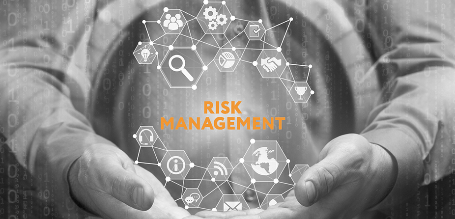 CAS Product Risk and Lifecycle Management in der digitalen Welt