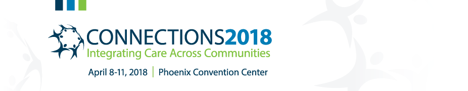 CONNECTIONS Sponsor/Exhibitor Opportunities