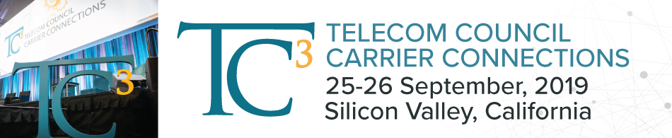 TC3: Telecom Council Carrier Connections
