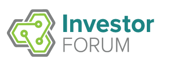 Service Provider & Investor Forums: March 2017