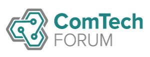 ComTech Forum: AI in the Network