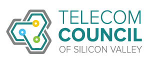 Telecom Council Annual Predictions