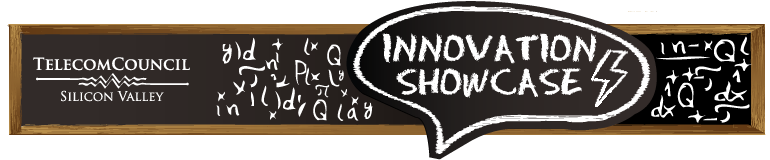 Innovation Showcase 2016