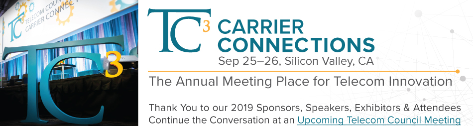 TC3 Carrier Connections 2019