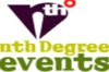 Nth Degree Events
